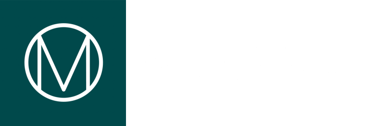 Logo_webseite_gross_modifica
