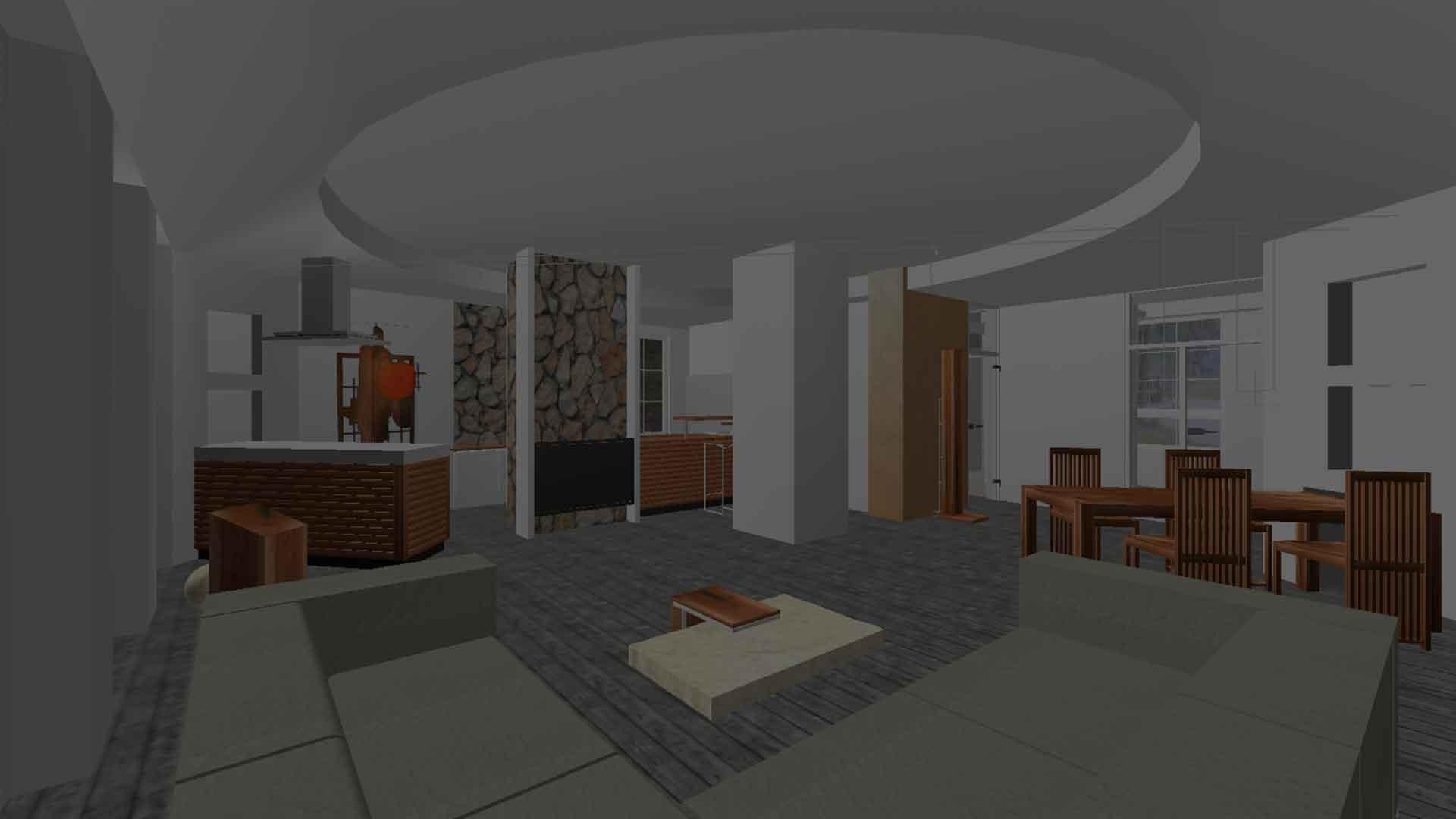 Visualisierung_Wohnung5_Mettmann_modifica