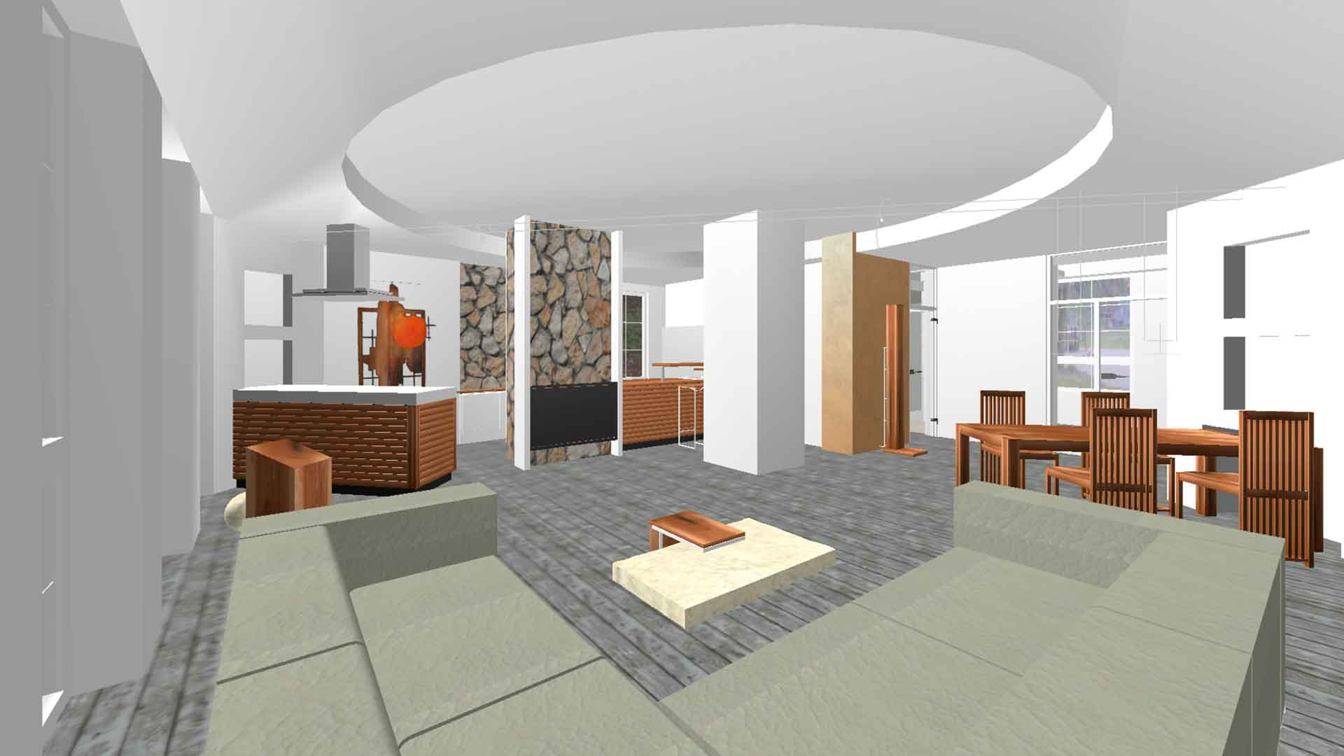 Wohnung_5_Visualisierung_Modifica