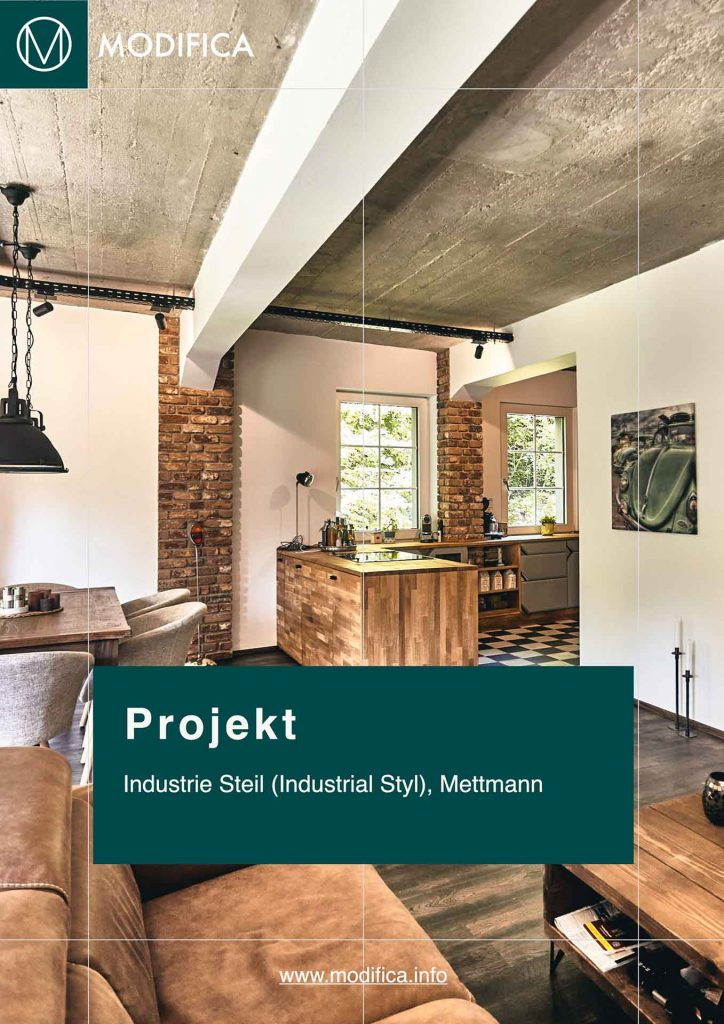 Industrial-Style_Mettmann_modifica