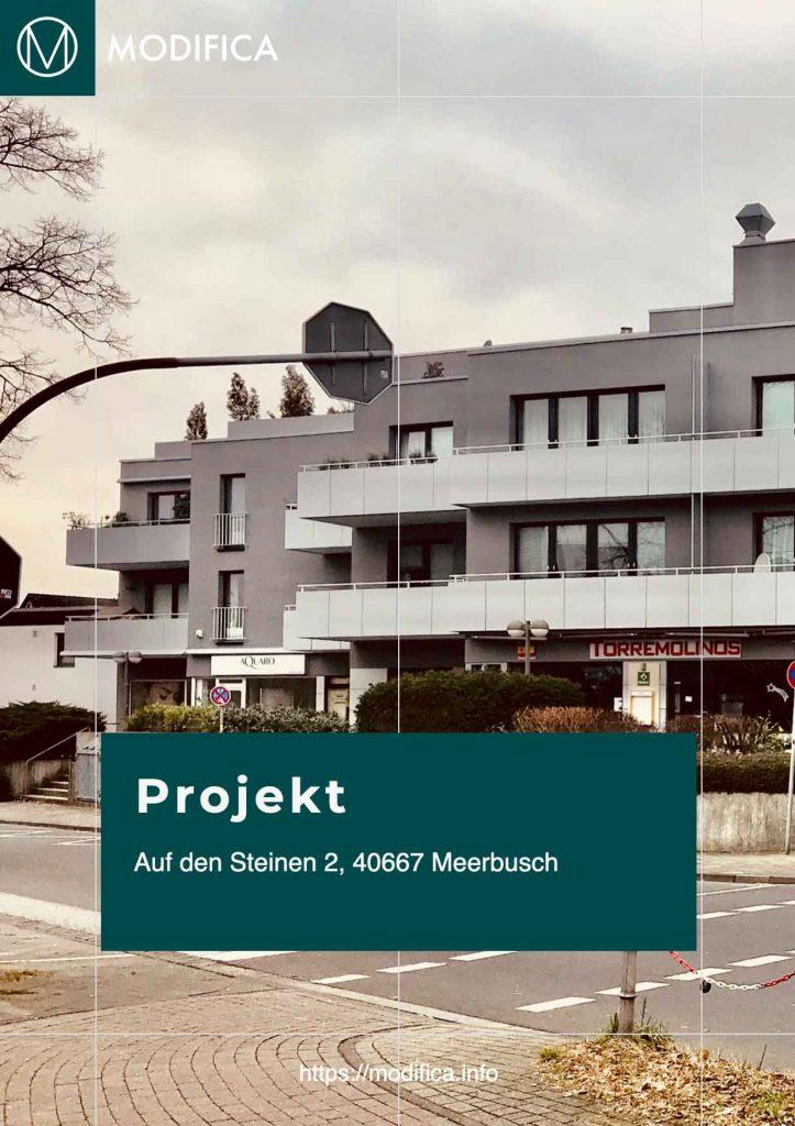 Ladenlokal-in-Meerbusch-Büderich