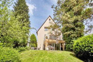 Einfamilienhaus-Düsseldorf-Unterbach
